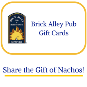 brick alley gift cards