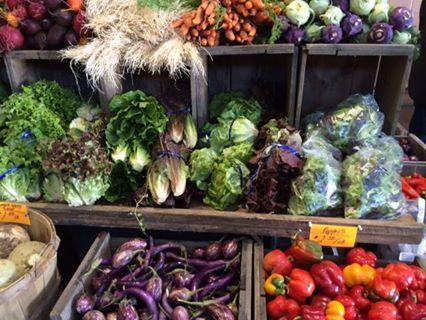 RI Food Policy Council