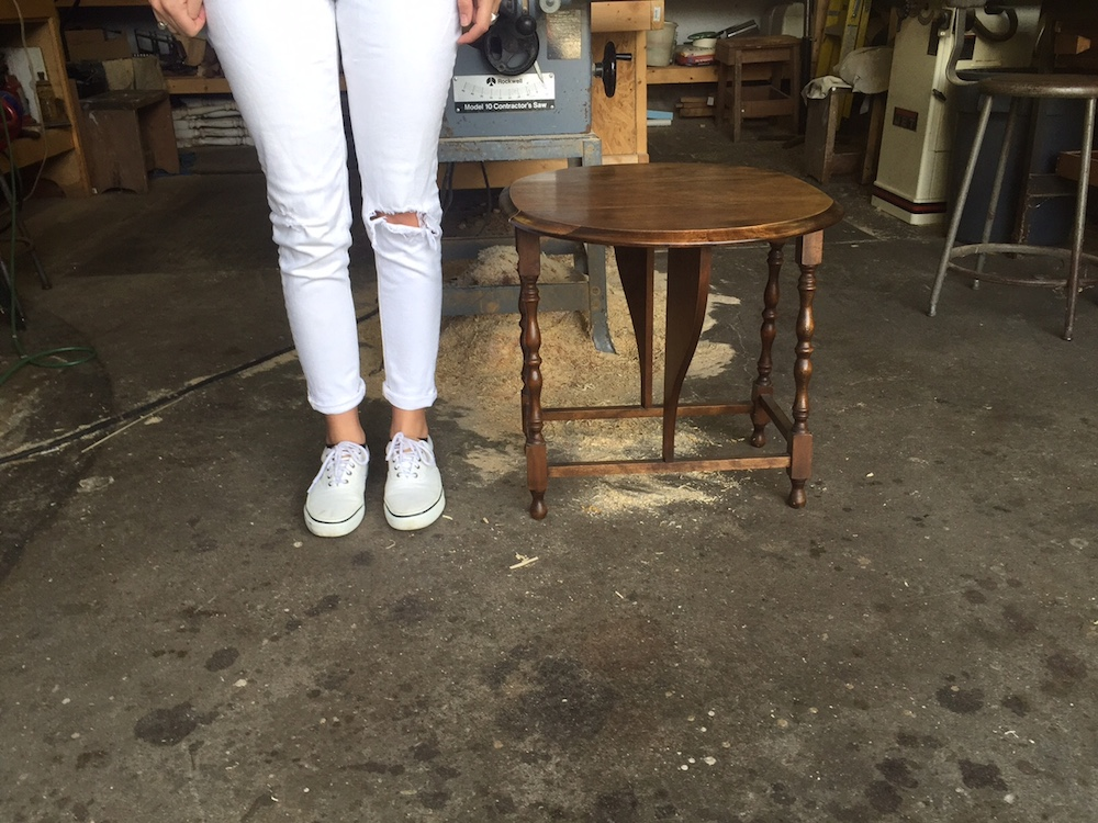 whats-up-newport-stephen-maher-antiques-22
