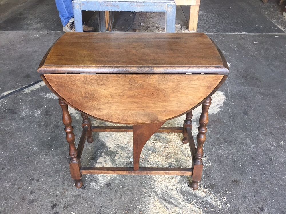 whats-up-newport-stephen-maher-antiques-25