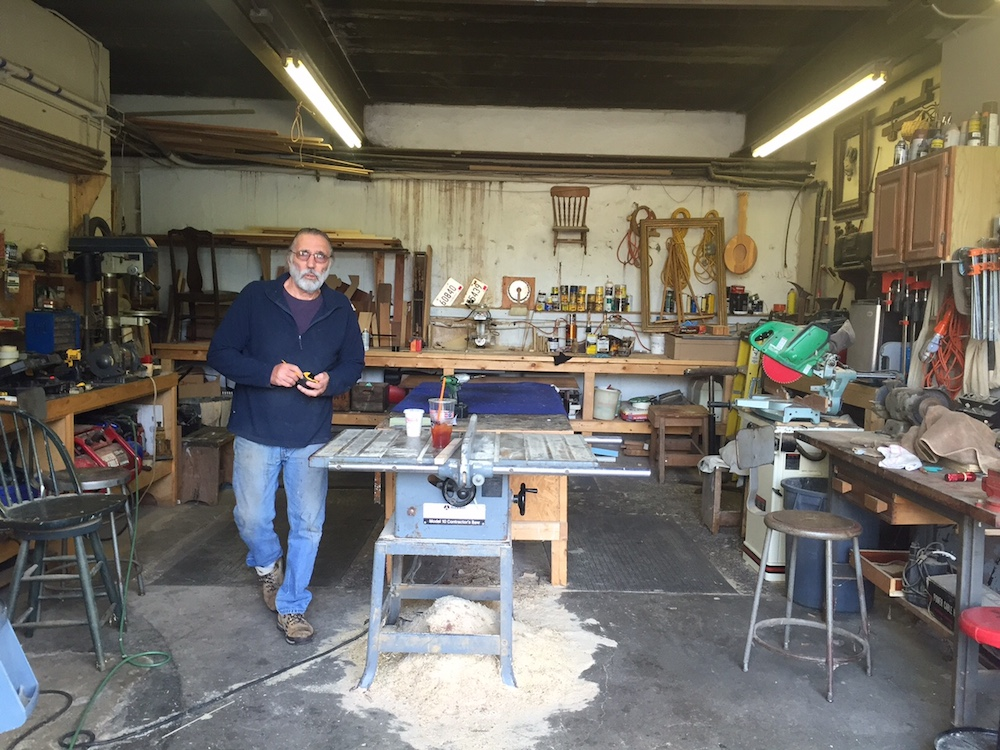 whats-up-newport-stephen-maher-antiques-26