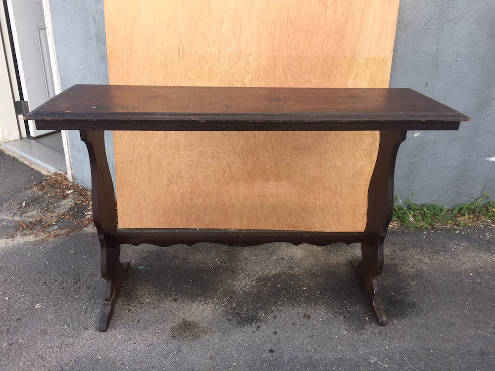 whats-up-newport-stephen-maher-antiques-35