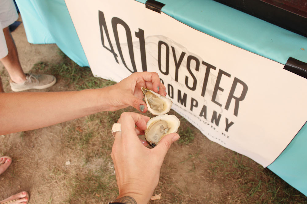 whats-up-newport-visual-manor-ocean-state-oyster-13