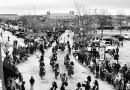 One Month Until 2016 Newport Saint Patrick's Day Parade
