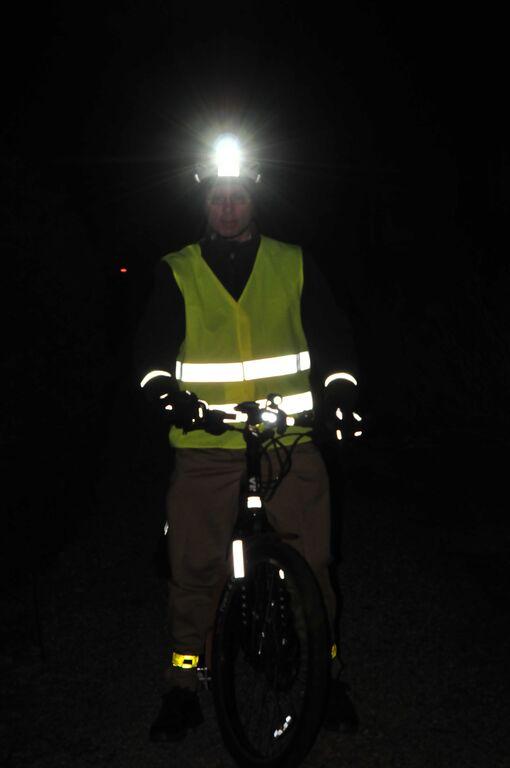 Bike Newport