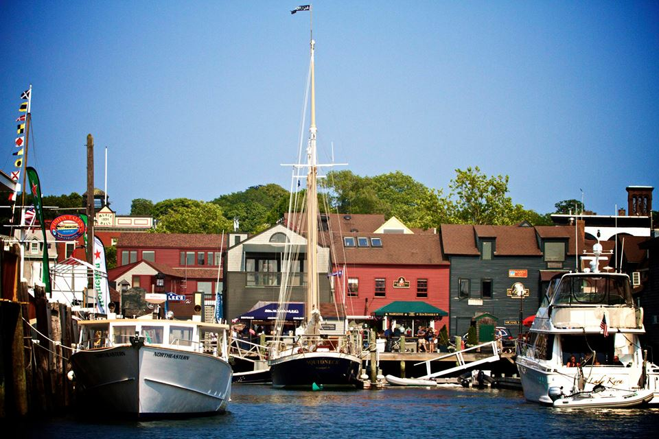 things to do in newport, ri