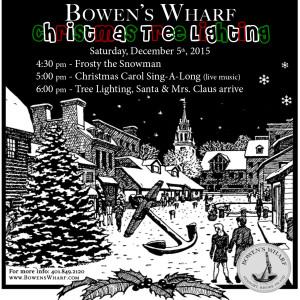 Bowen'sTree2015