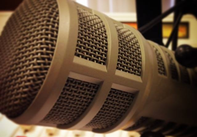 PODCAST: What to Do This Weekend and During Newport Winter Festival (Feb. 12)