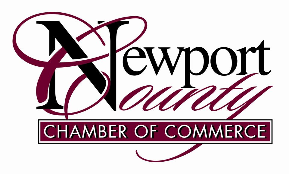 Newport County Chamber of Commerce