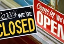 UPDATED: When Newport Restaurants Are Open and Closed This Winter