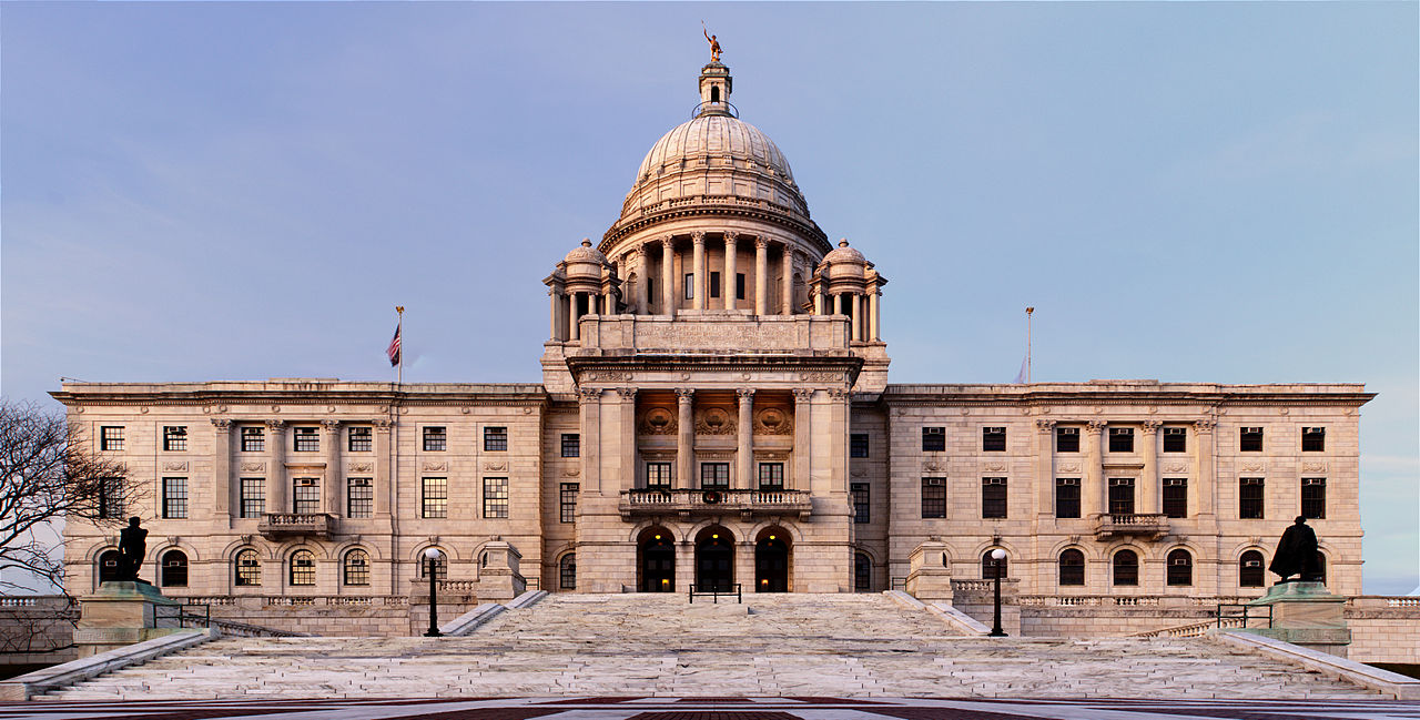 Rhode_Island_State_House_2