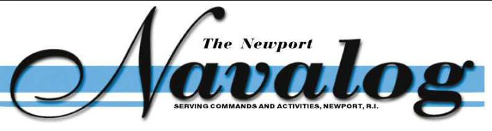 Newport Navalog