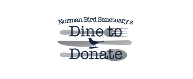 Norman Bird Sanctuary