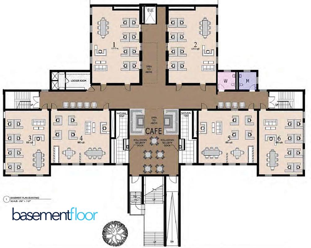 basement floor-01