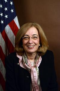 representative carson