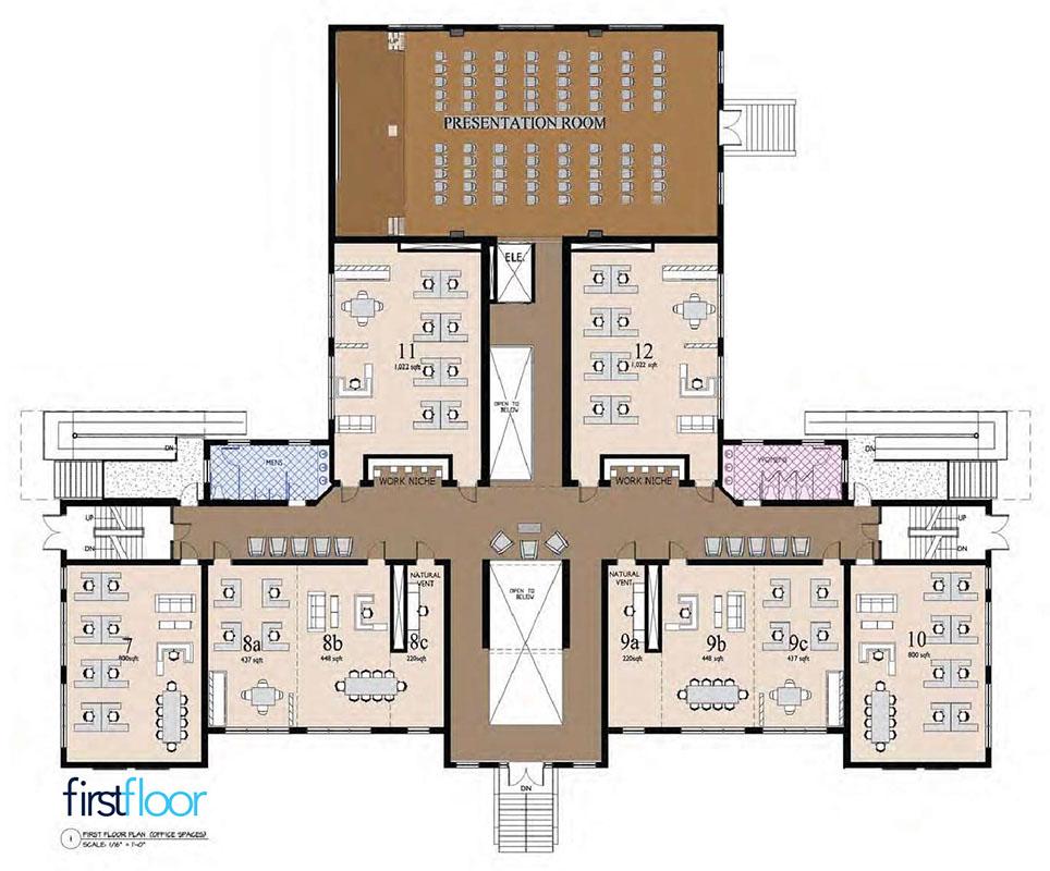 first floor-01