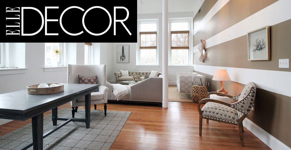 libby-kirwin-real-estate-newport-ri-real-estate-carey-school-decor