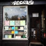 Vinyl Guru Records