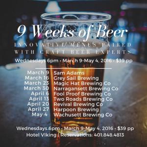 9weeks-sq