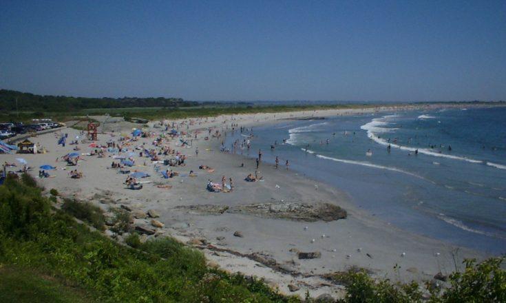 Second-Beach-1