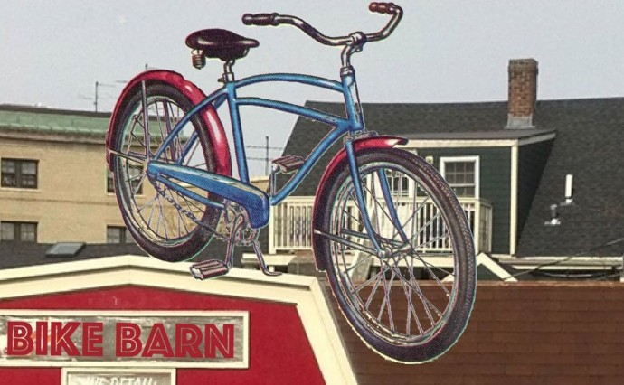 bike-barn-roof-e1459913213713-690x426