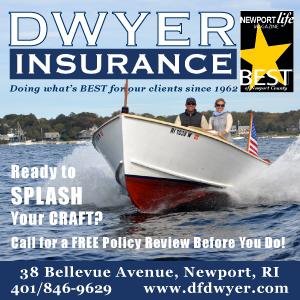 DF Dwyer Insurance