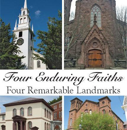4-faiths-photos