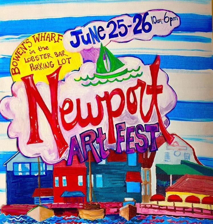 newport_artfest_2016