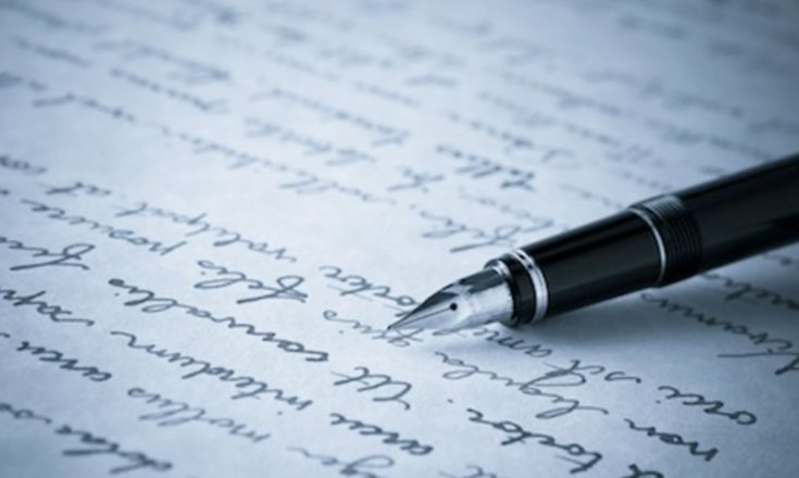 open letter newport ri
