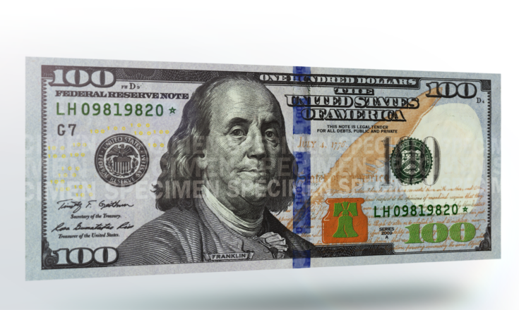 UeeeeIt surely seems like the US dollar bills shows a sort of chronology of events Starting with the dollar bill foretelling what the new world order