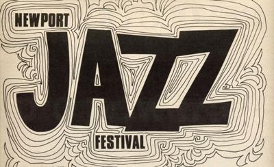 Today In History – July 3, 1969: Newport Jazz Fest Experiments With Rock Music