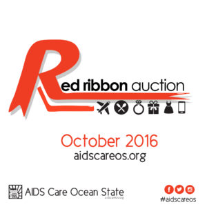 Red Ribbon Auction @ Online Only Auction |  |  |