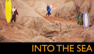 INTO THE SEA (film screening) @ Rough Point |  |  |