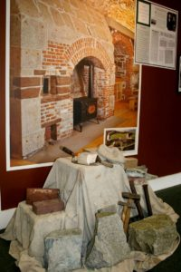Lecture: Fort Adams and the Irish @ International Tennis Hall of Fame |  |  |
