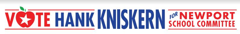 kniskern728