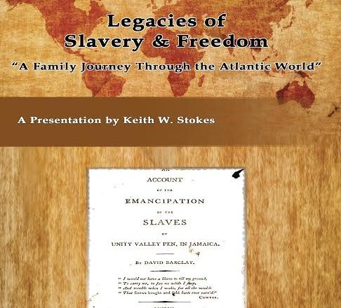 legacies-of-slavery-and-freedom-image