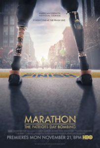 marathon-the-patriots-day-bombing-poster-_-newportfilm