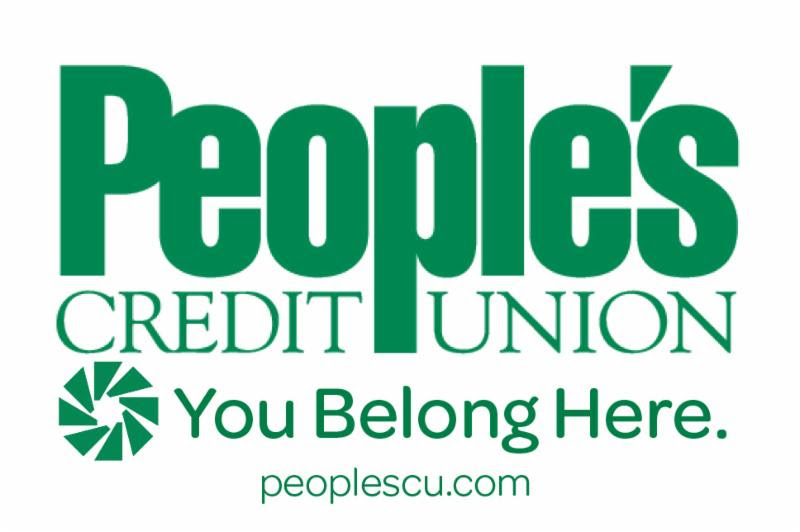 Pep[;es Credit Union