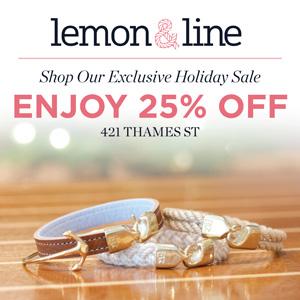 lemon-line
