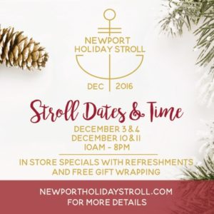 newport-holiday-stroll-ad-square-02