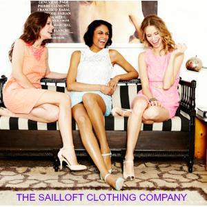 sailloft-clothing-wnp-image2