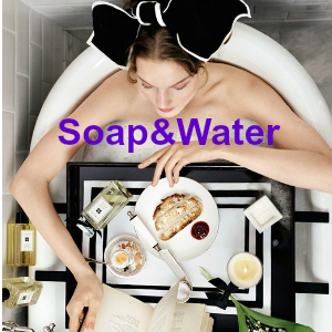 soapwater-wnp-image1