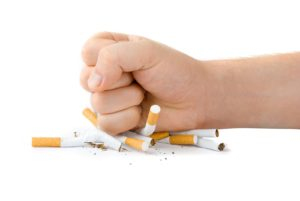 Quit Smoking...for Good! @ Middletown Courtyard Marriott |  |  |