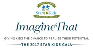Star Kids Gala @ Ochre Court |  |  |