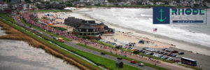 Rhode Races - Newport @ Easton's Beach |  |  |