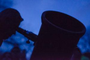 Evening of Star Gazing at Ballard Park @ Ballard Park |  |  |
