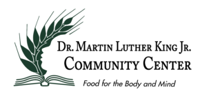 Healthy Imaginations: Free Art Classes @ Dr. Martin Luther King, Jr. Community Center |  |  |