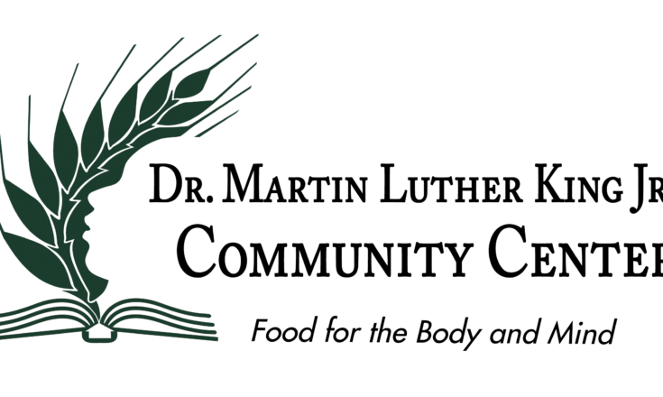 Martin Luther King Community Center Newport Rhode Island