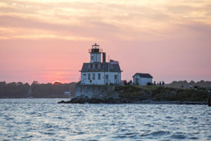 Rose Island Lighthouse Foundation Wine Tasting & Auction @ The Canfield House |  |  |