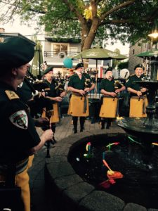 Visiting Nurse Services/O'Brien's Pub Summer Party and Pipe Salute @ O'Briens Patio and Pub |  |  |